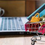 e-commerce fashion negozi online